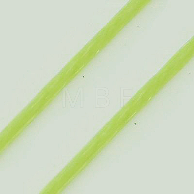 Strong Stretchy Beading Elastic ThreadX-EW-N002-03-1