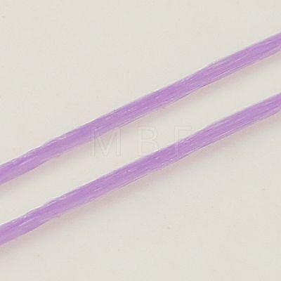 Strong Stretchy Beading Elastic ThreadX-EW-N002-08-1