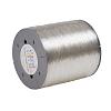 Korean Flat Elastic Crystal StringEW-D005-A-2