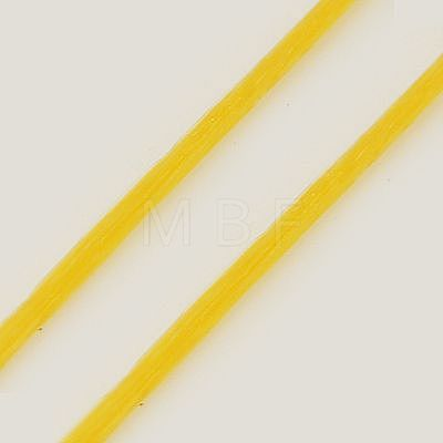 Strong Stretchy Beading Elastic ThreadEW-N002-M-1