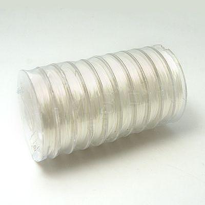 Strong Stretchy Beading Elastic ThreadX-EW-N002-01-1