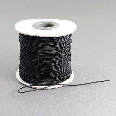 Round Elastic CordEC-R001-1mm-038A-1